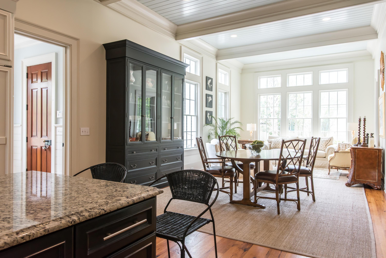 Ion Homes For Sale - 218 Shelmore, Mount Pleasant, SC - 22
