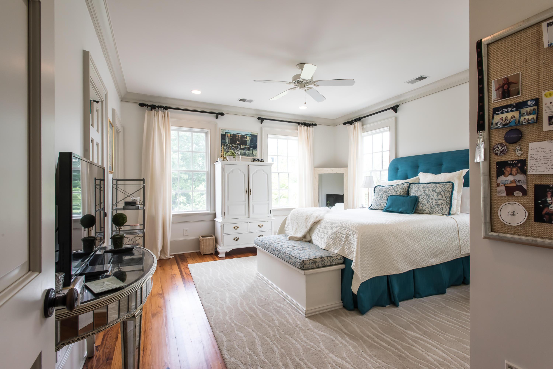 Ion Homes For Sale - 218 Shelmore, Mount Pleasant, SC - 15