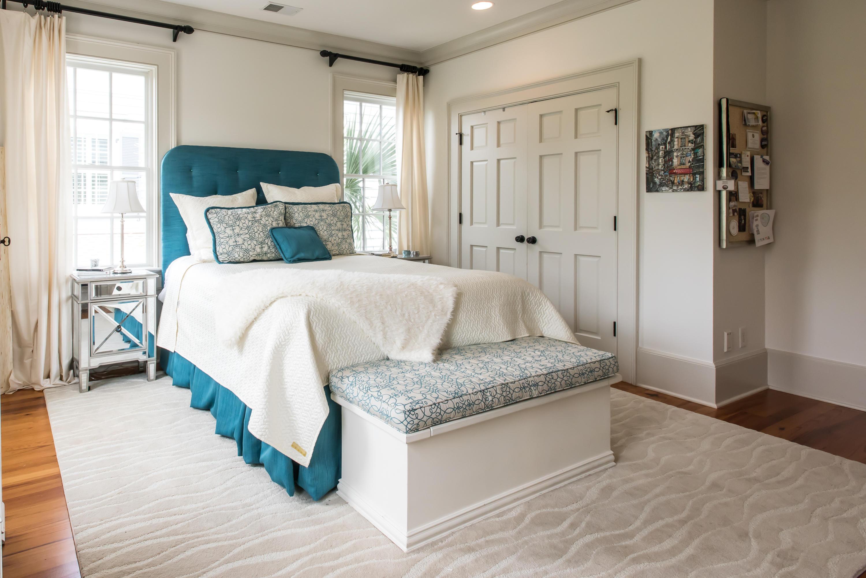 Ion Homes For Sale - 218 Shelmore, Mount Pleasant, SC - 3