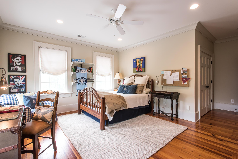 Ion Homes For Sale - 218 Shelmore, Mount Pleasant, SC - 4