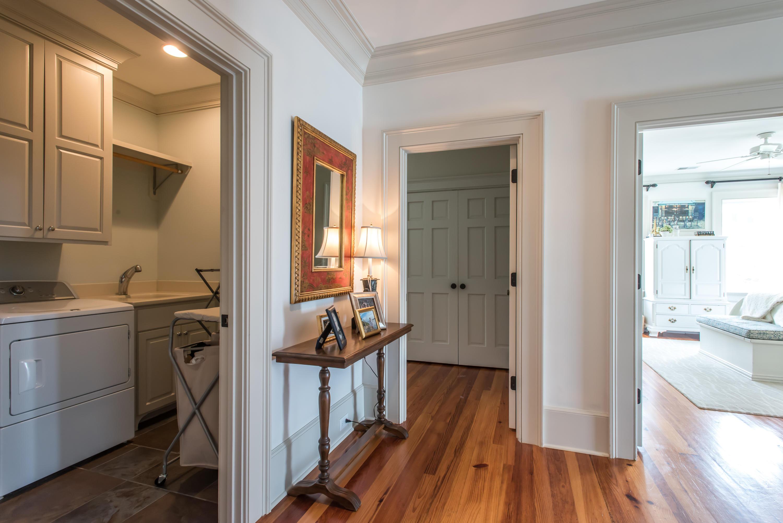 Ion Homes For Sale - 218 Shelmore, Mount Pleasant, SC - 14