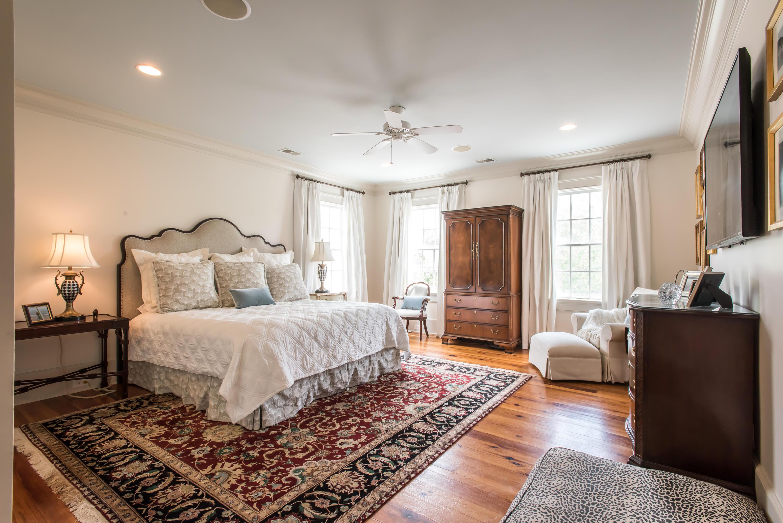 Ion Homes For Sale - 218 Shelmore, Mount Pleasant, SC - 16