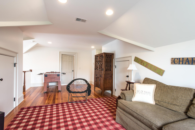 Ion Homes For Sale - 218 Shelmore, Mount Pleasant, SC - 13