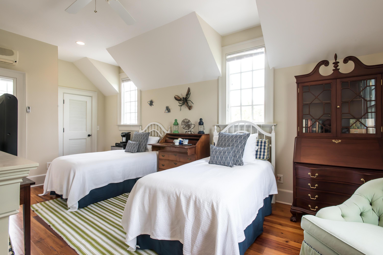 Ion Homes For Sale - 218 Shelmore, Mount Pleasant, SC - 5