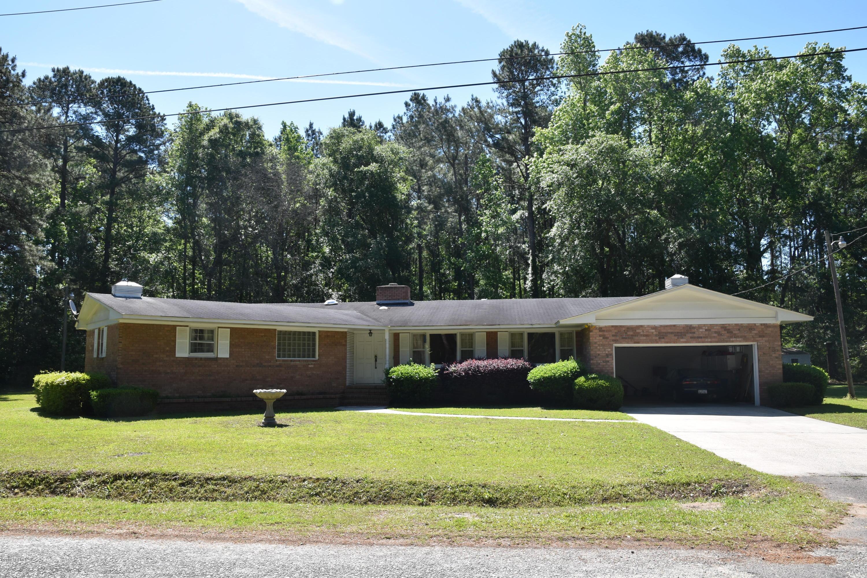None Homes For Sale - 102 Rearden, Walterboro, SC - 0