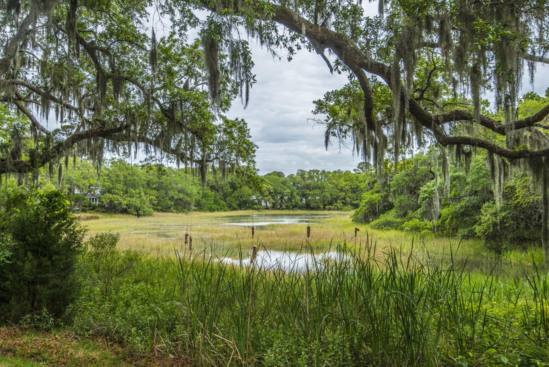Stiles Point Plantation Homes For Sale - 921 Cotton House, Charleston, SC - 13