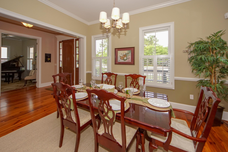 Grassy Creek Homes For Sale - 368 Tidal Terrace, Mount Pleasant, SC - 30