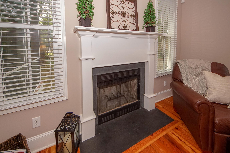 Grassy Creek Homes For Sale - 368 Tidal Terrace, Mount Pleasant, SC - 15