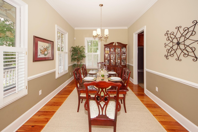 Grassy Creek Homes For Sale - 368 Tidal Terrace, Mount Pleasant, SC - 29