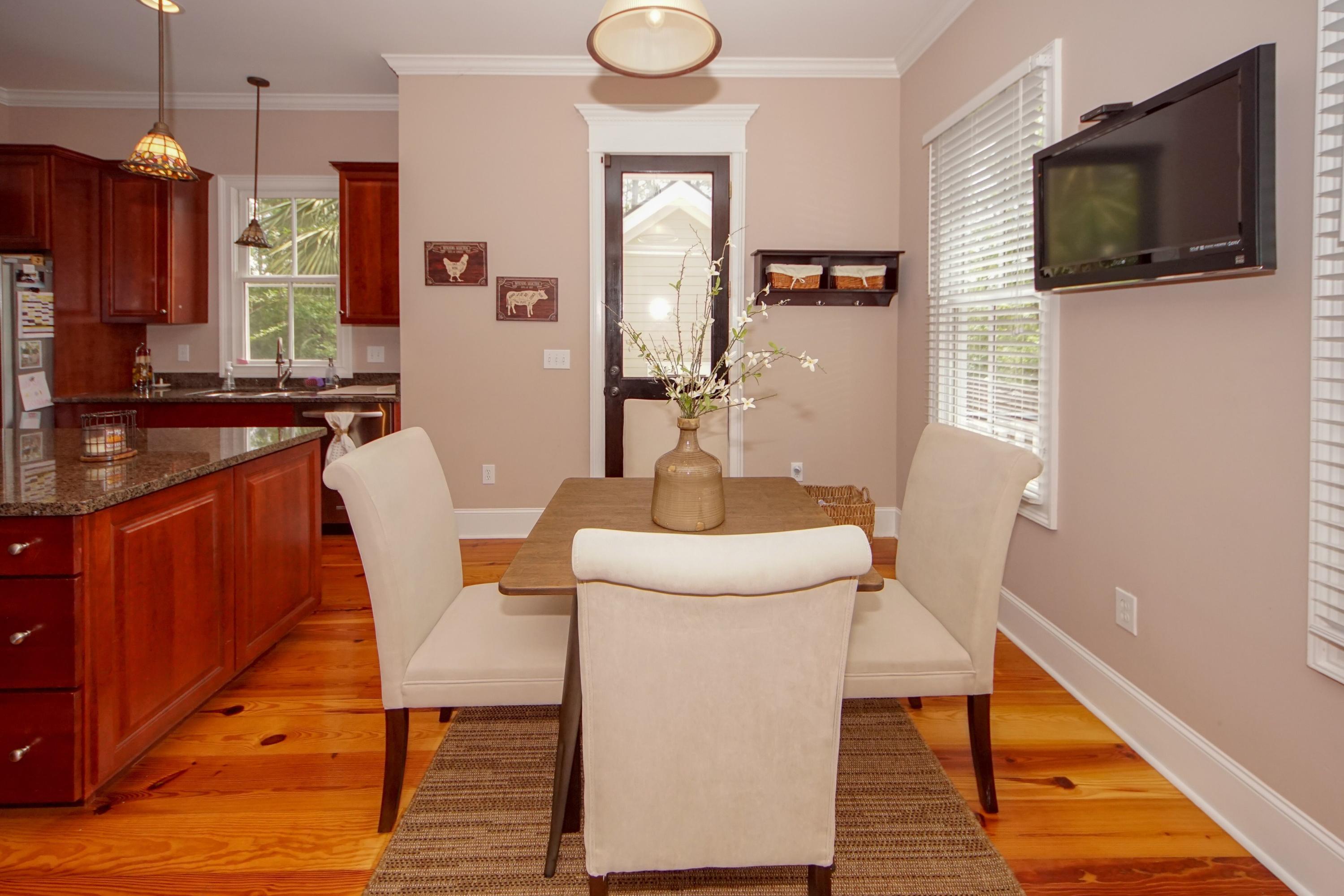 Grassy Creek Homes For Sale - 368 Tidal Terrace, Mount Pleasant, SC - 11