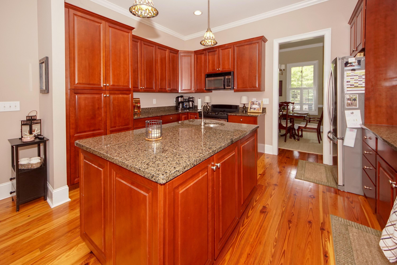 Grassy Creek Homes For Sale - 368 Tidal Terrace, Mount Pleasant, SC - 27