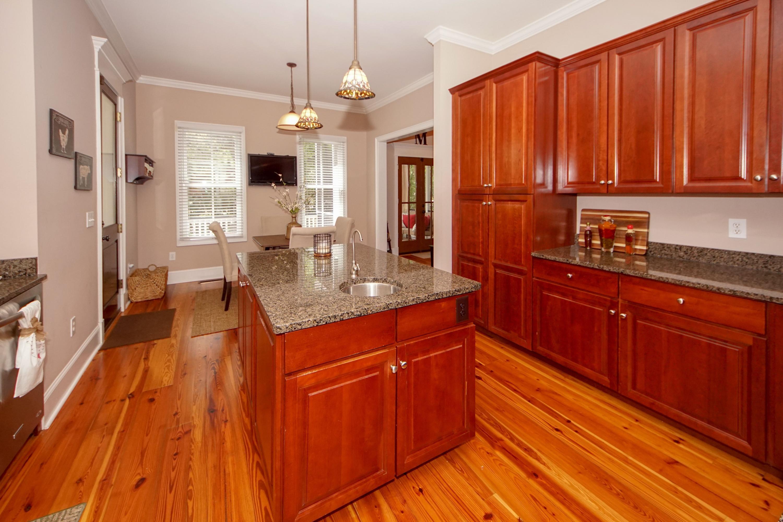Grassy Creek Homes For Sale - 368 Tidal Terrace, Mount Pleasant, SC - 24