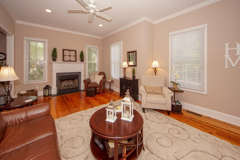 Grassy Creek Homes For Sale - 368 Tidal Terrace, Mount Pleasant, SC - 17