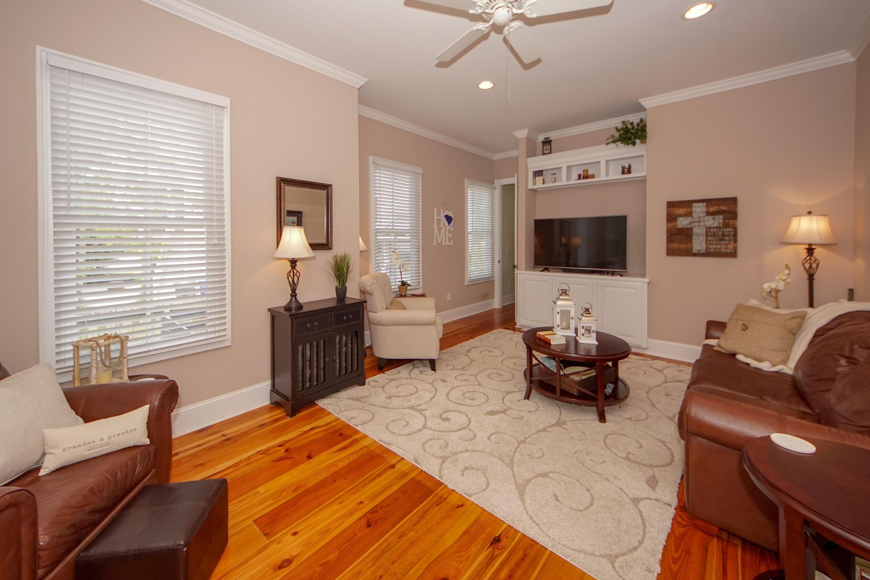 Grassy Creek Homes For Sale - 368 Tidal Terrace, Mount Pleasant, SC - 16