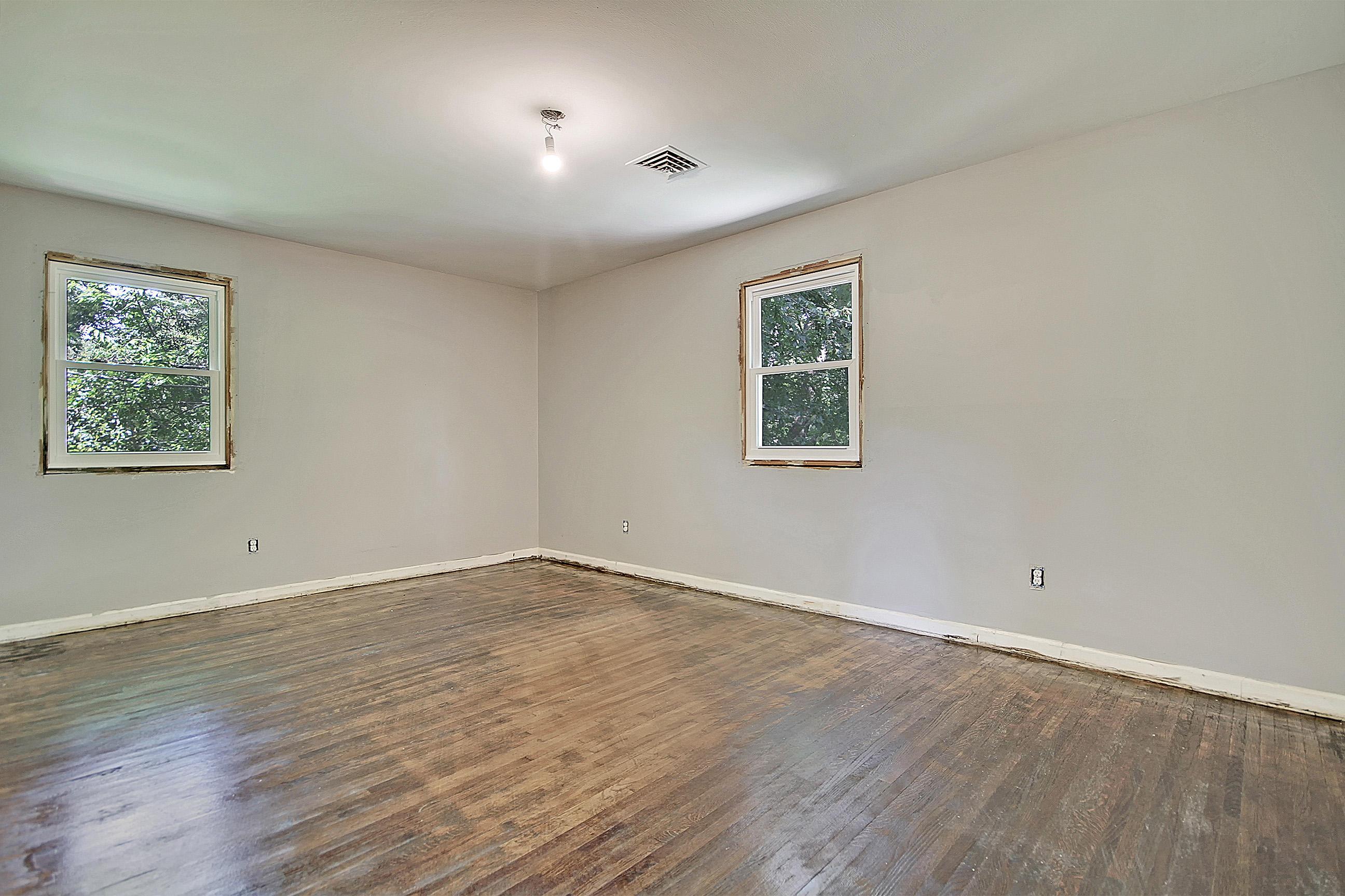 Northbridge Terrace Homes For Sale - 1094 Northbridge, Charleston, SC - 20