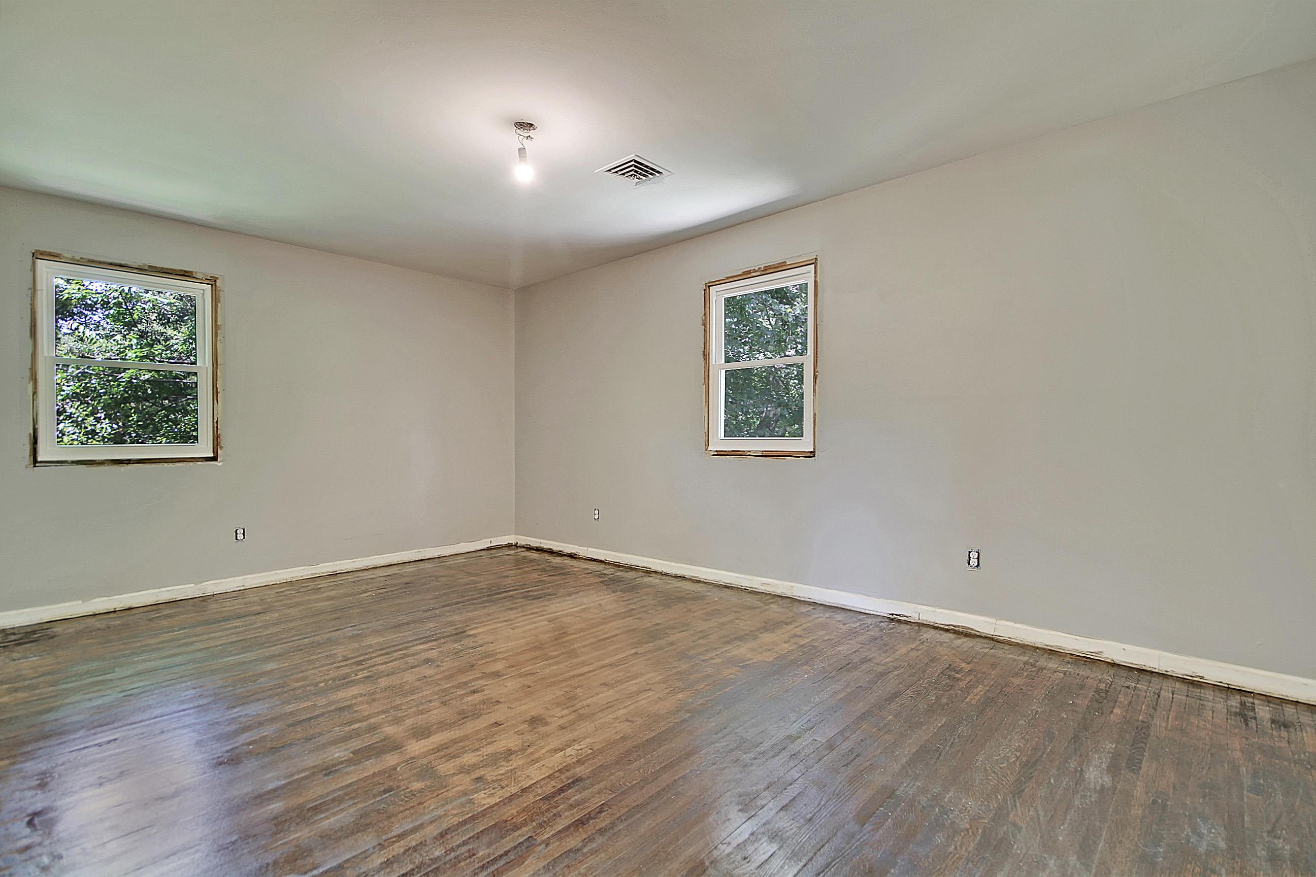 Northbridge Terrace Homes For Sale - 1094 Northbridge, Charleston, SC - 19