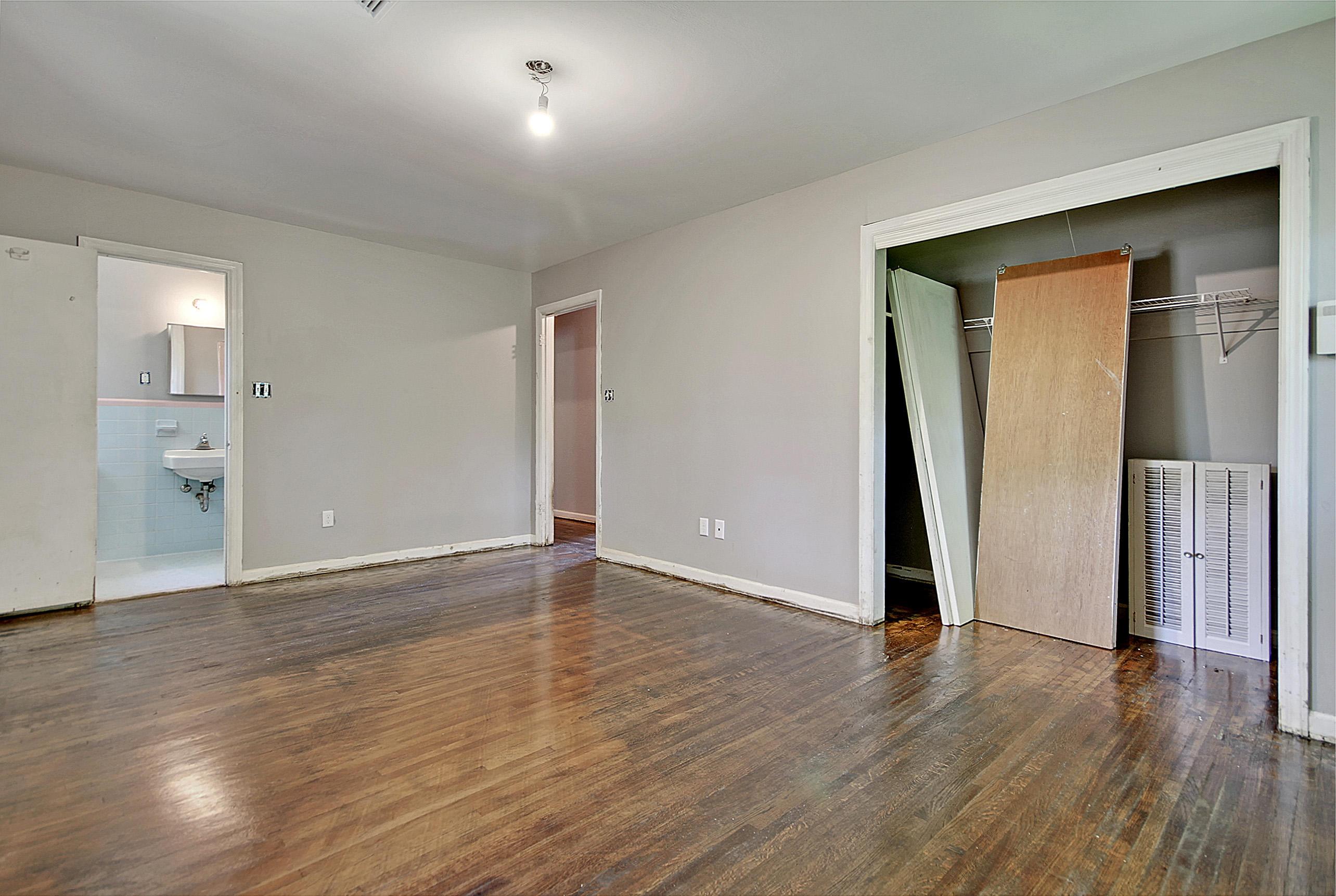 Northbridge Terrace Homes For Sale - 1094 Northbridge, Charleston, SC - 3
