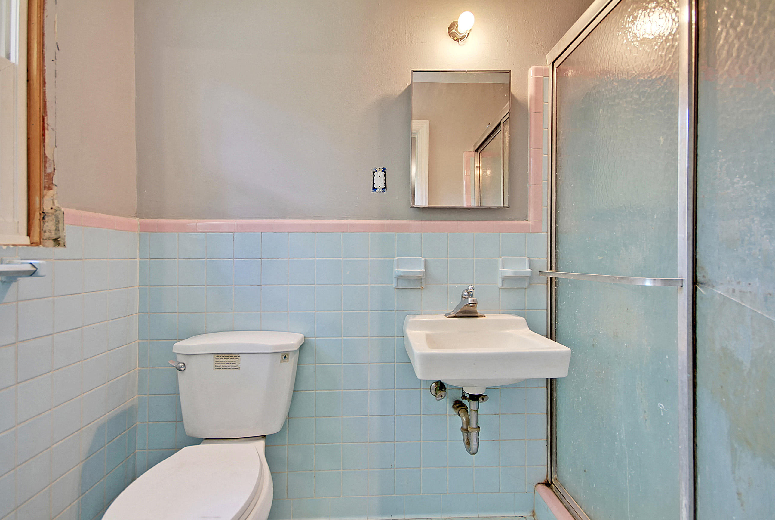 Northbridge Terrace Homes For Sale - 1094 Northbridge, Charleston, SC - 4