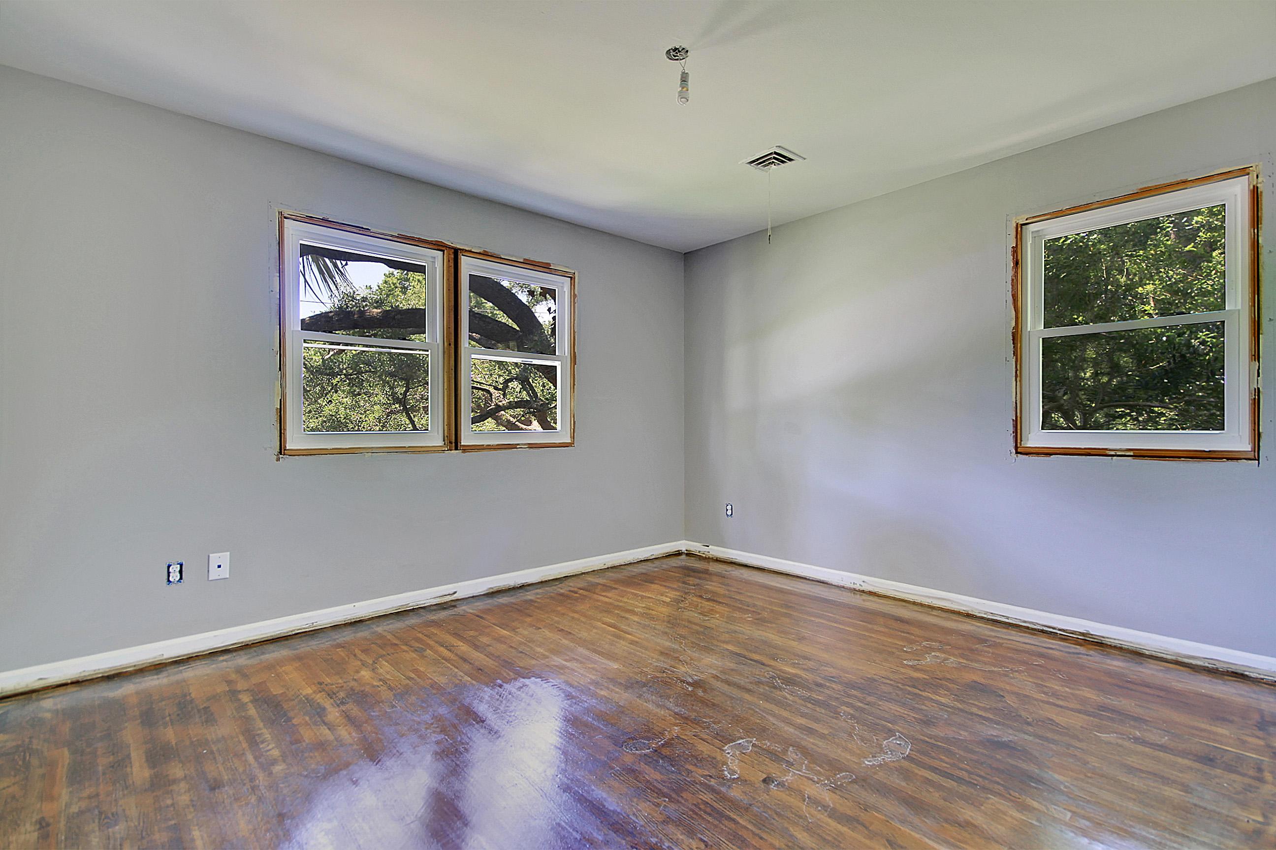 Northbridge Terrace Homes For Sale - 1094 Northbridge, Charleston, SC - 1