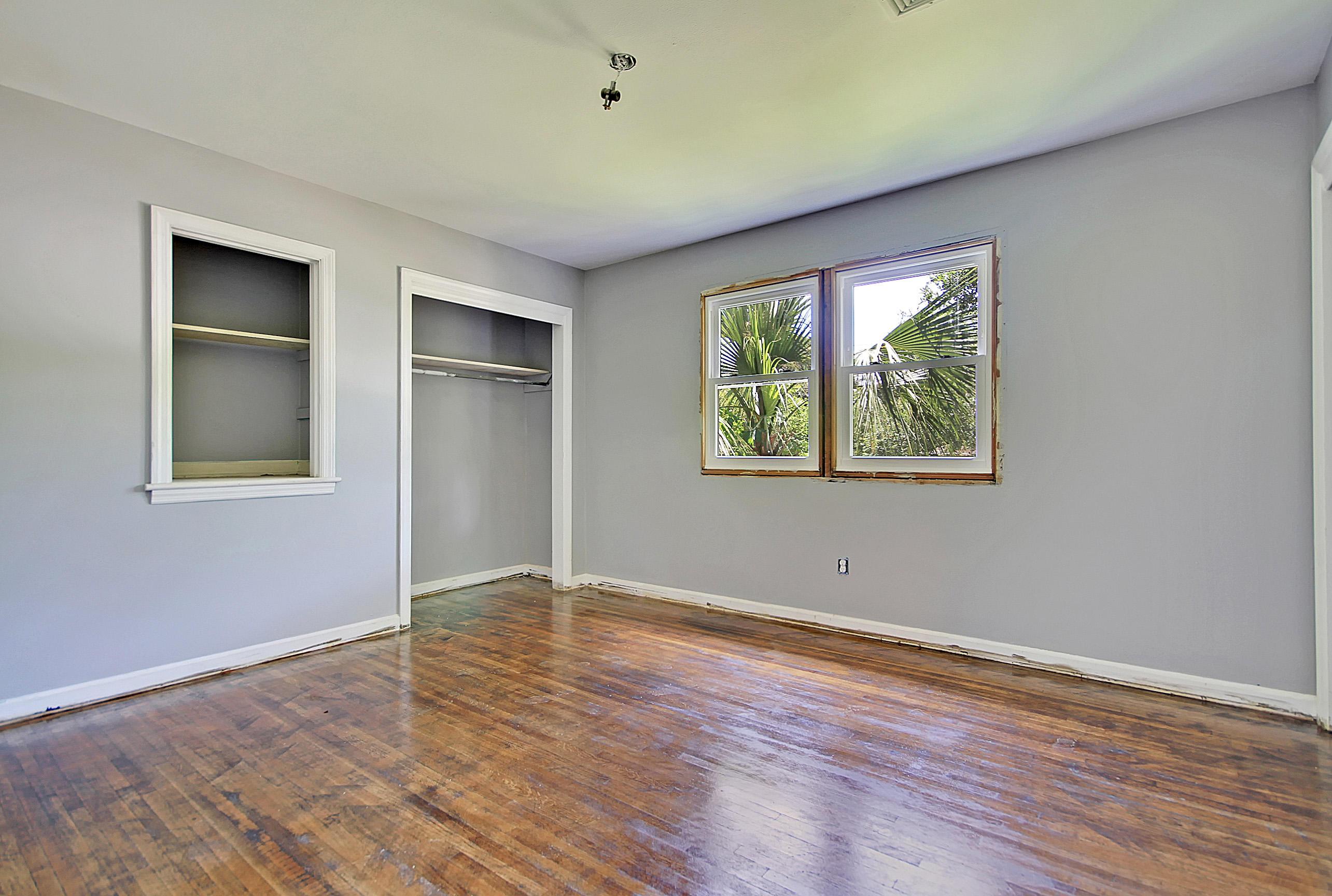 Northbridge Terrace Homes For Sale - 1094 Northbridge, Charleston, SC - 2