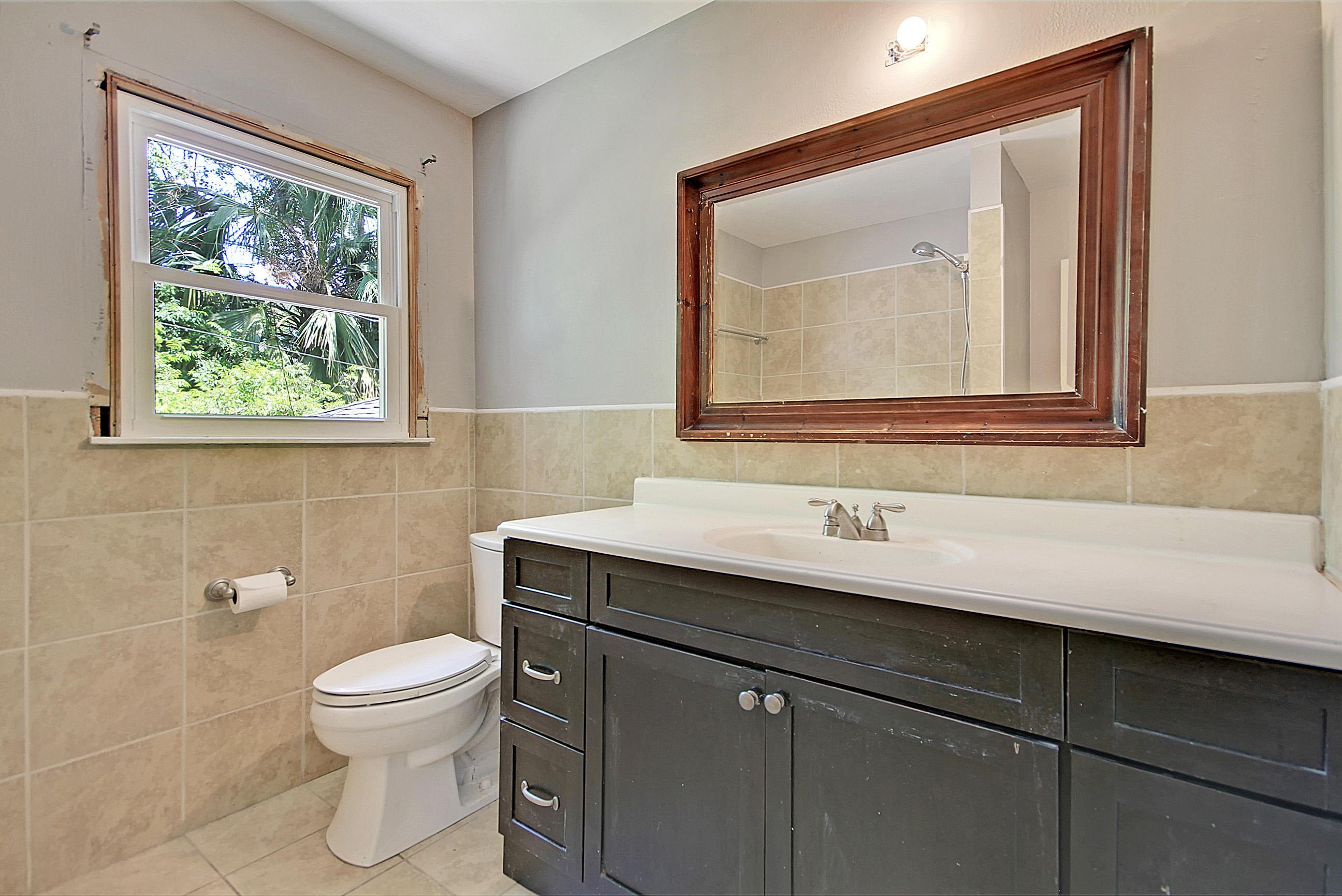 Northbridge Terrace Homes For Sale - 1094 Northbridge, Charleston, SC - 0