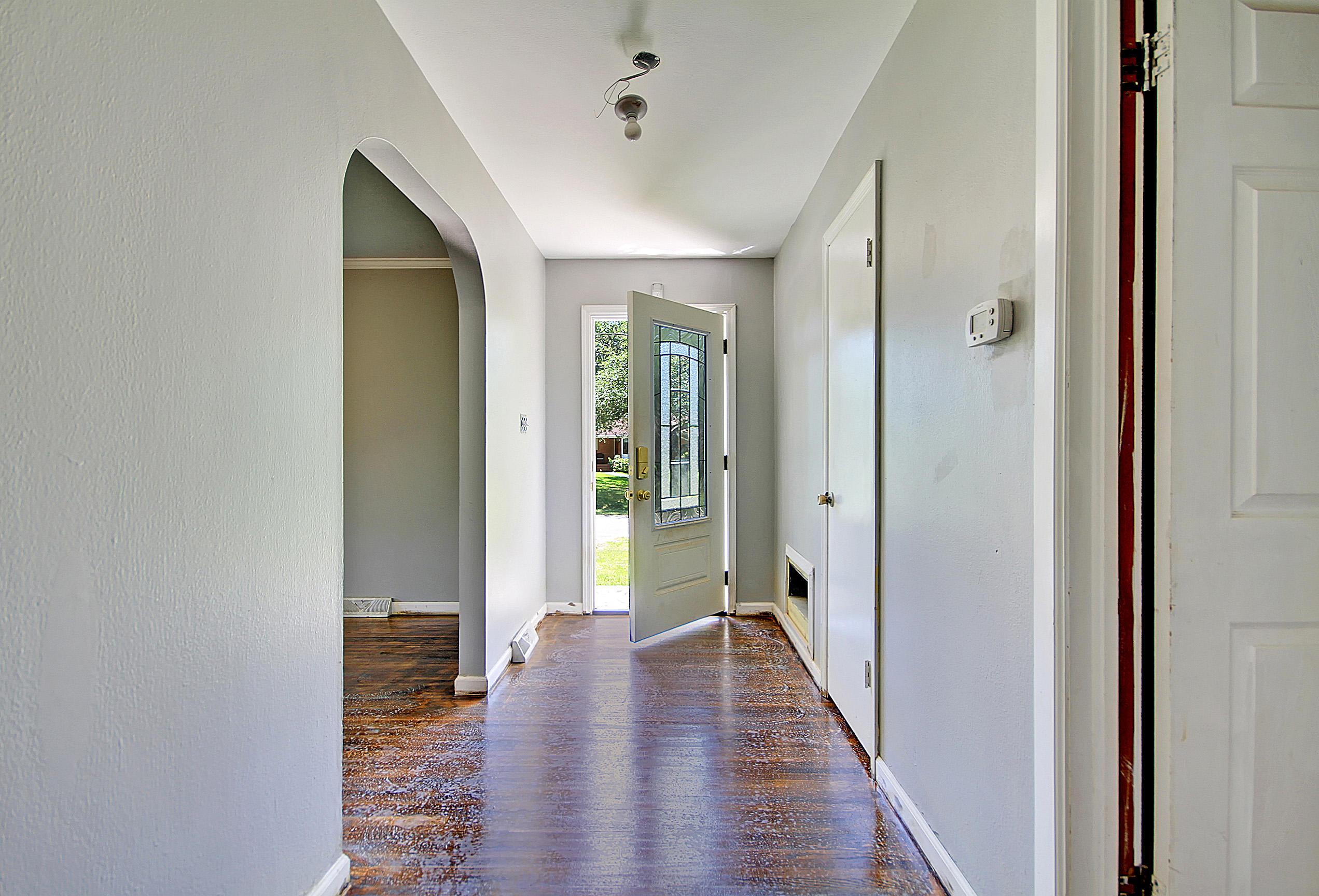 Northbridge Terrace Homes For Sale - 1094 Northbridge, Charleston, SC - 27