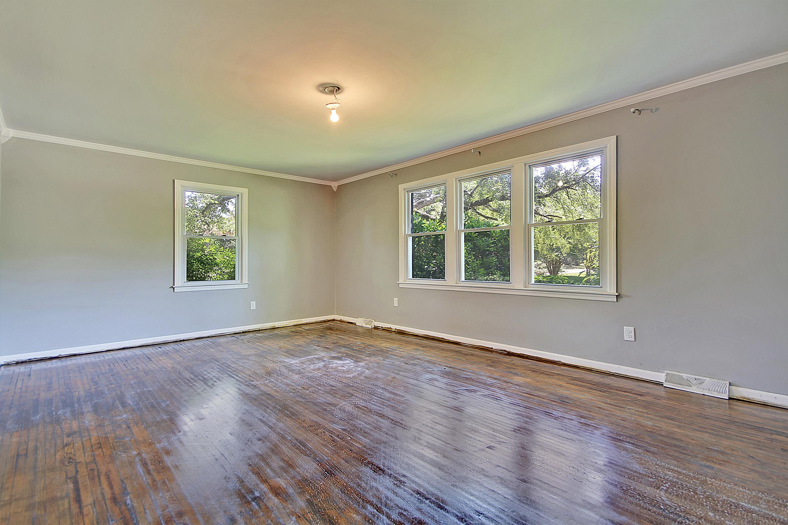 Northbridge Terrace Homes For Sale - 1094 Northbridge, Charleston, SC - 25