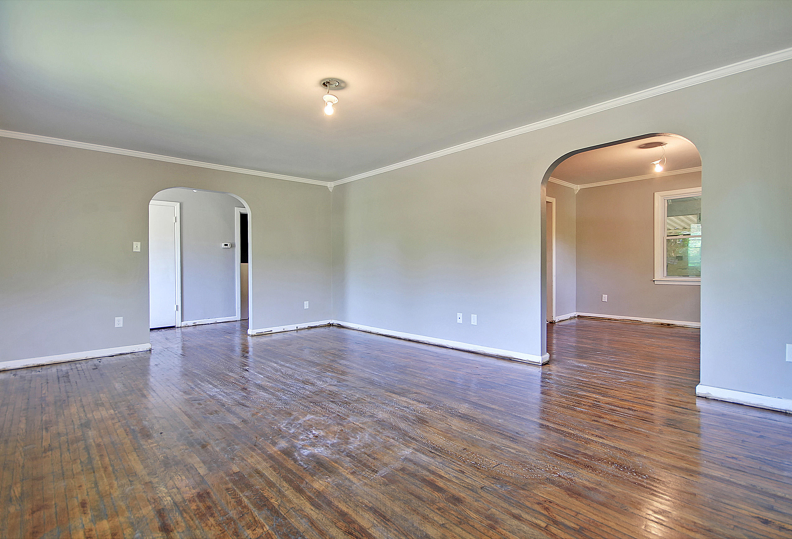 Northbridge Terrace Homes For Sale - 1094 Northbridge, Charleston, SC - 11