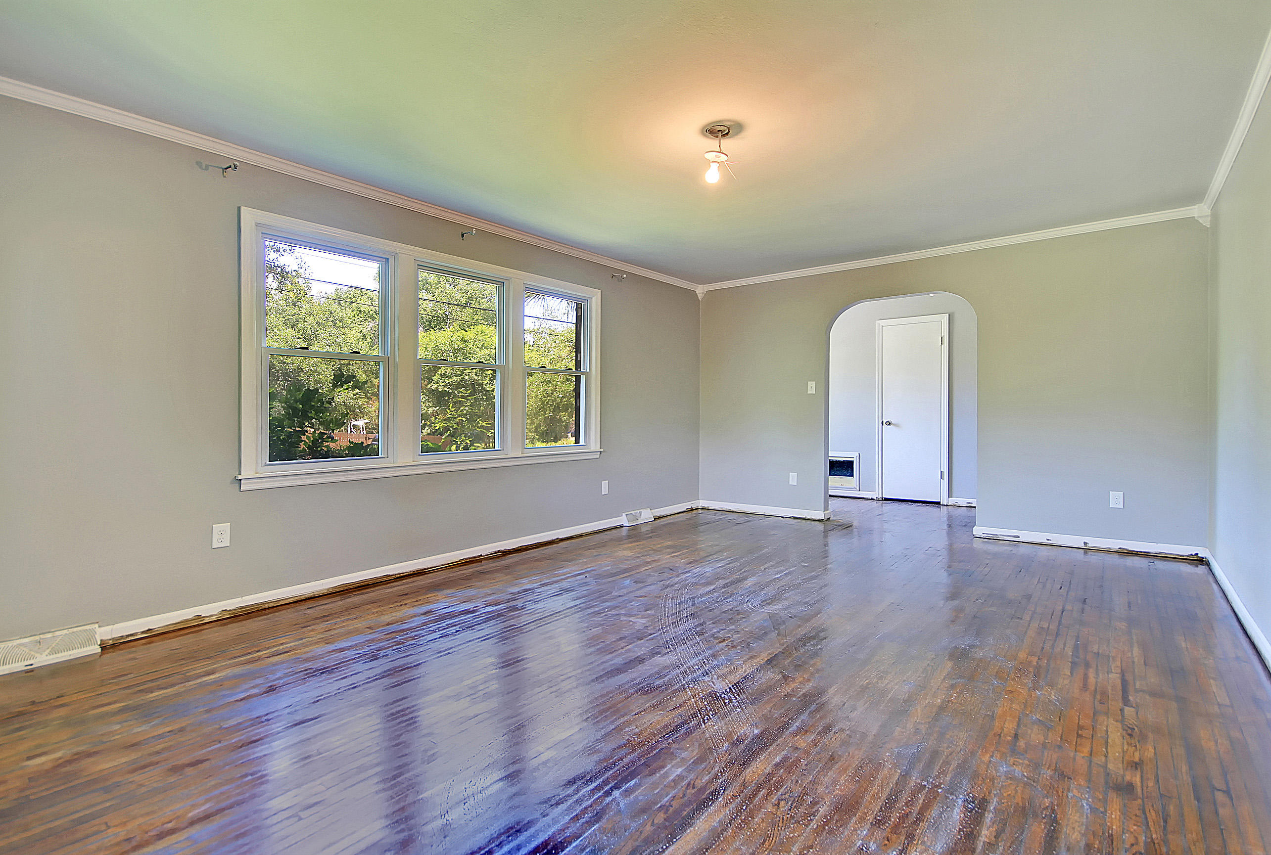 Northbridge Terrace Homes For Sale - 1094 Northbridge, Charleston, SC - 29