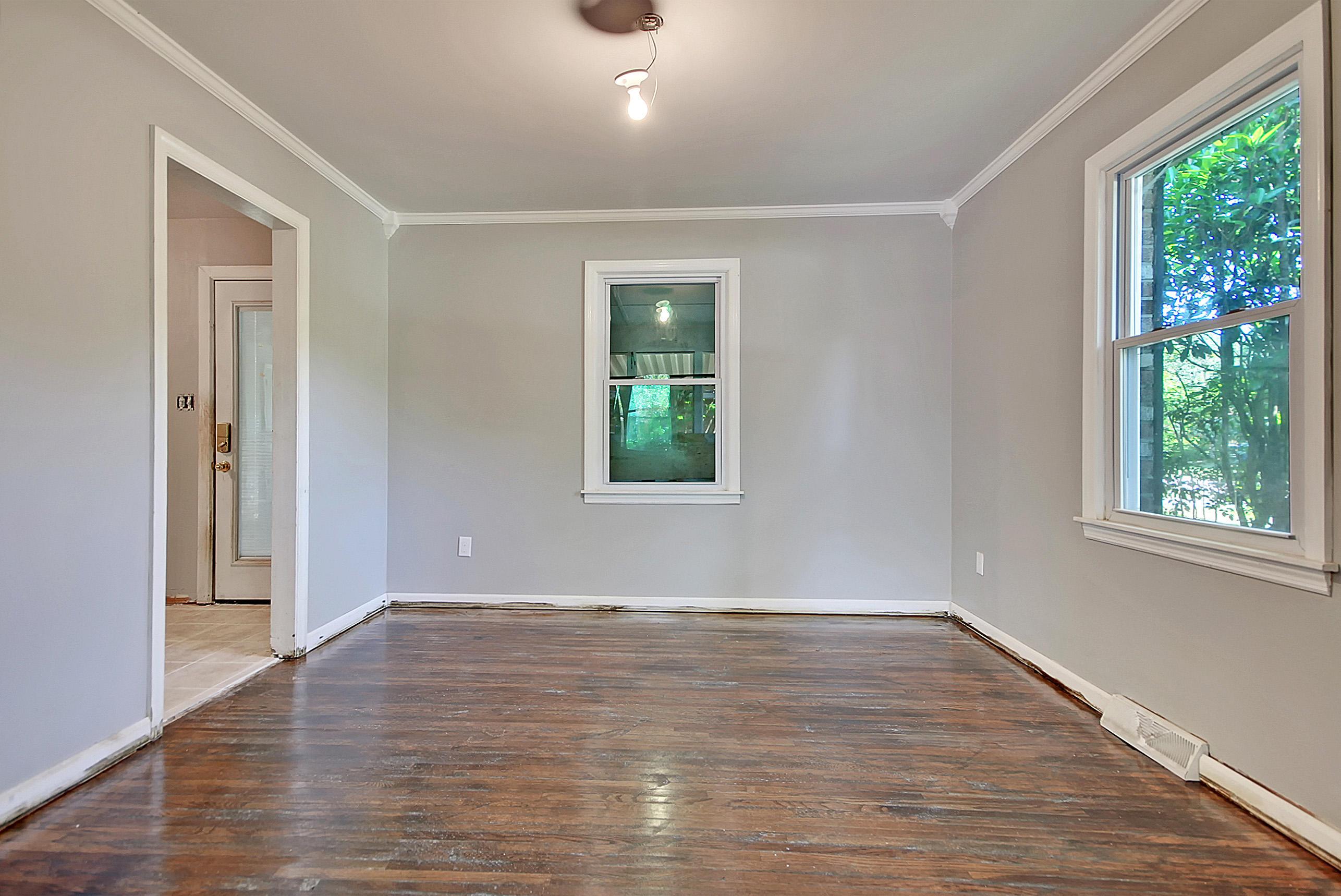 Northbridge Terrace Homes For Sale - 1094 Northbridge, Charleston, SC - 30