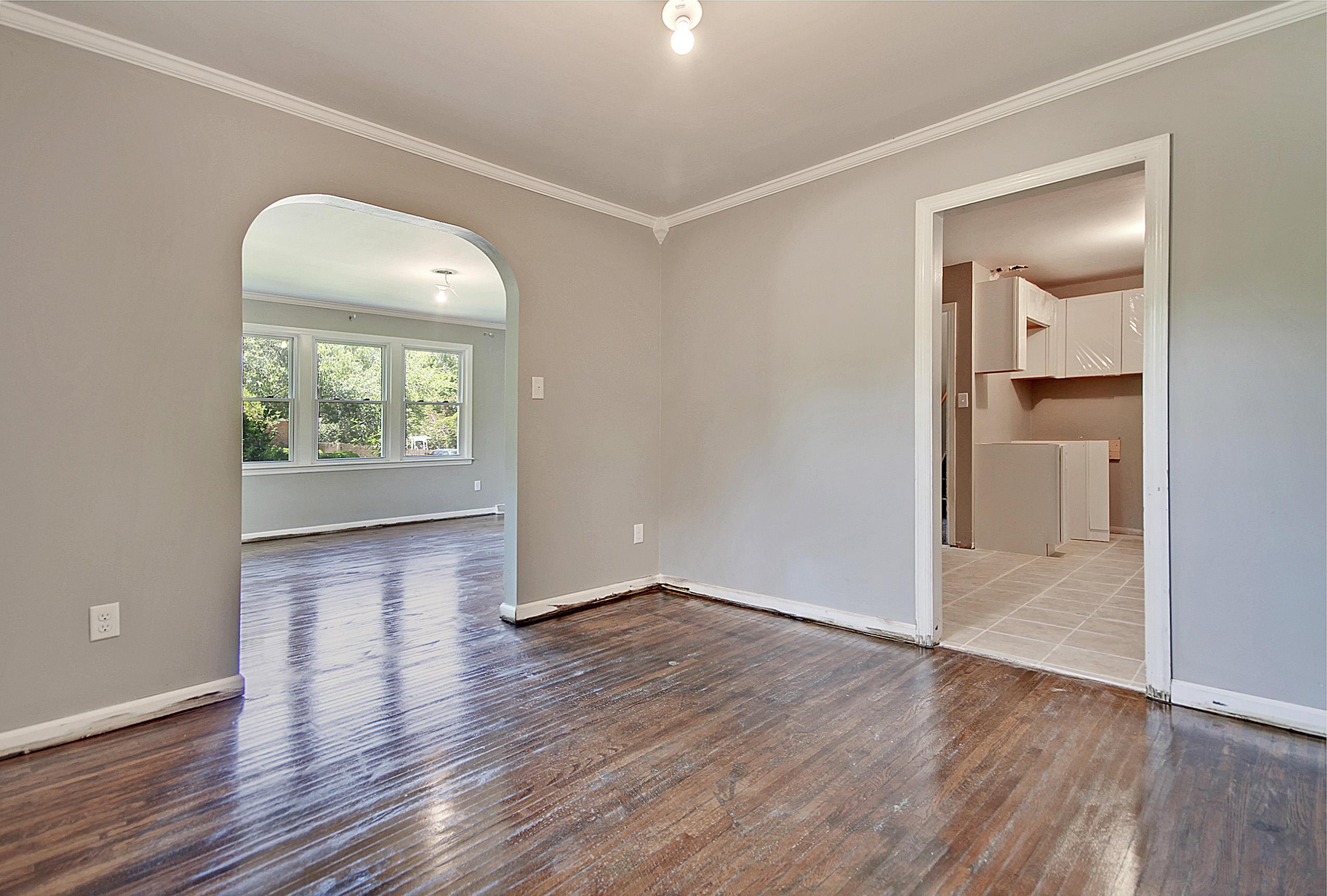 Northbridge Terrace Homes For Sale - 1094 Northbridge, Charleston, SC - 7