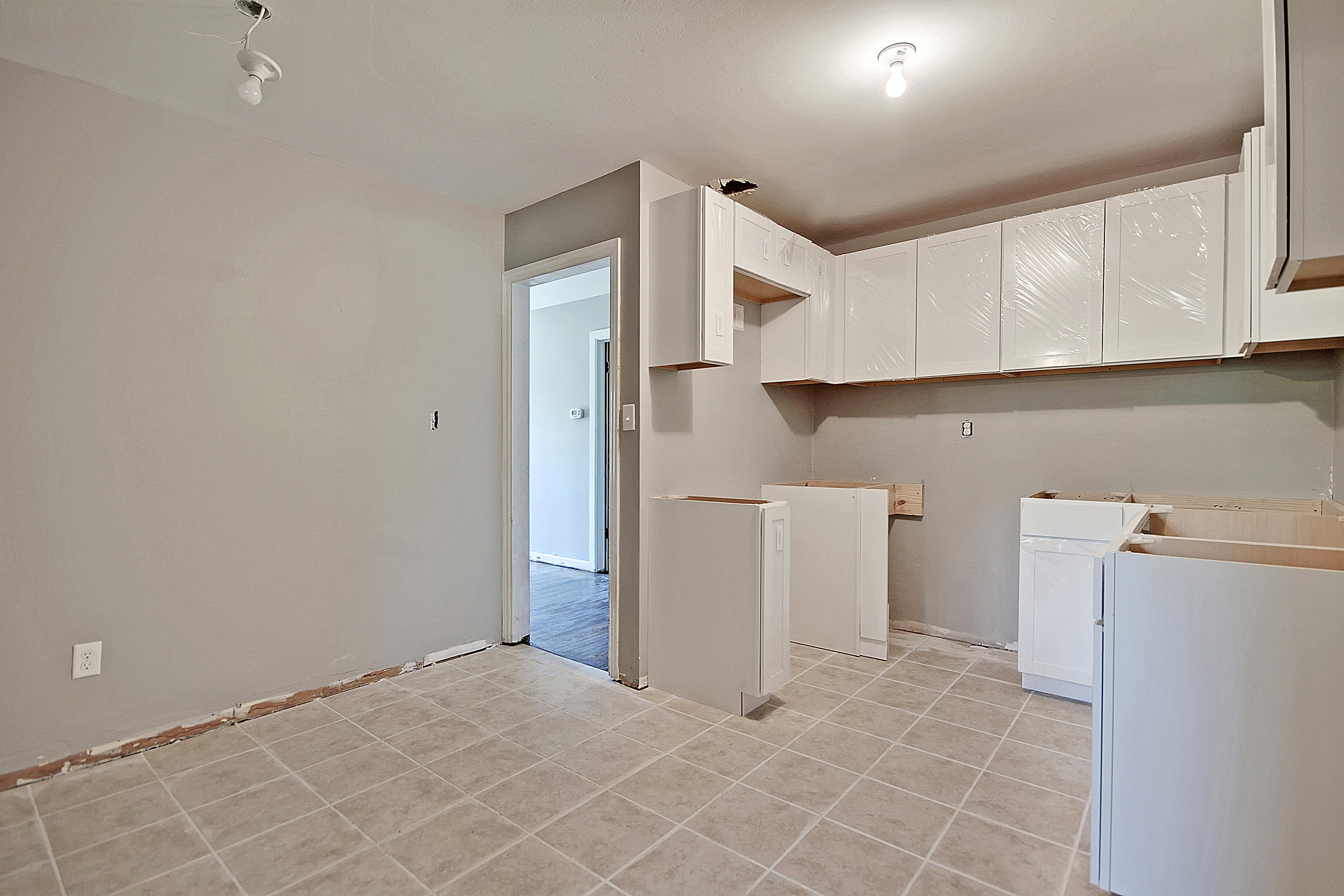 Northbridge Terrace Homes For Sale - 1094 Northbridge, Charleston, SC - 8