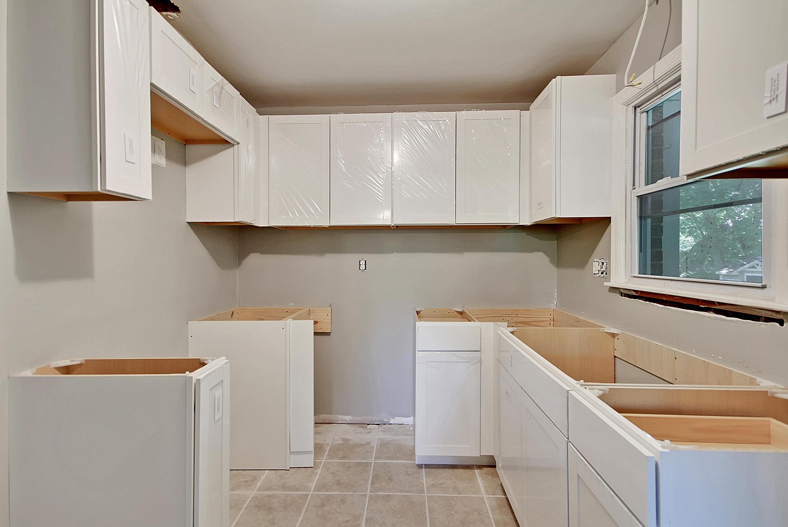 Northbridge Terrace Homes For Sale - 1094 Northbridge, Charleston, SC - 23