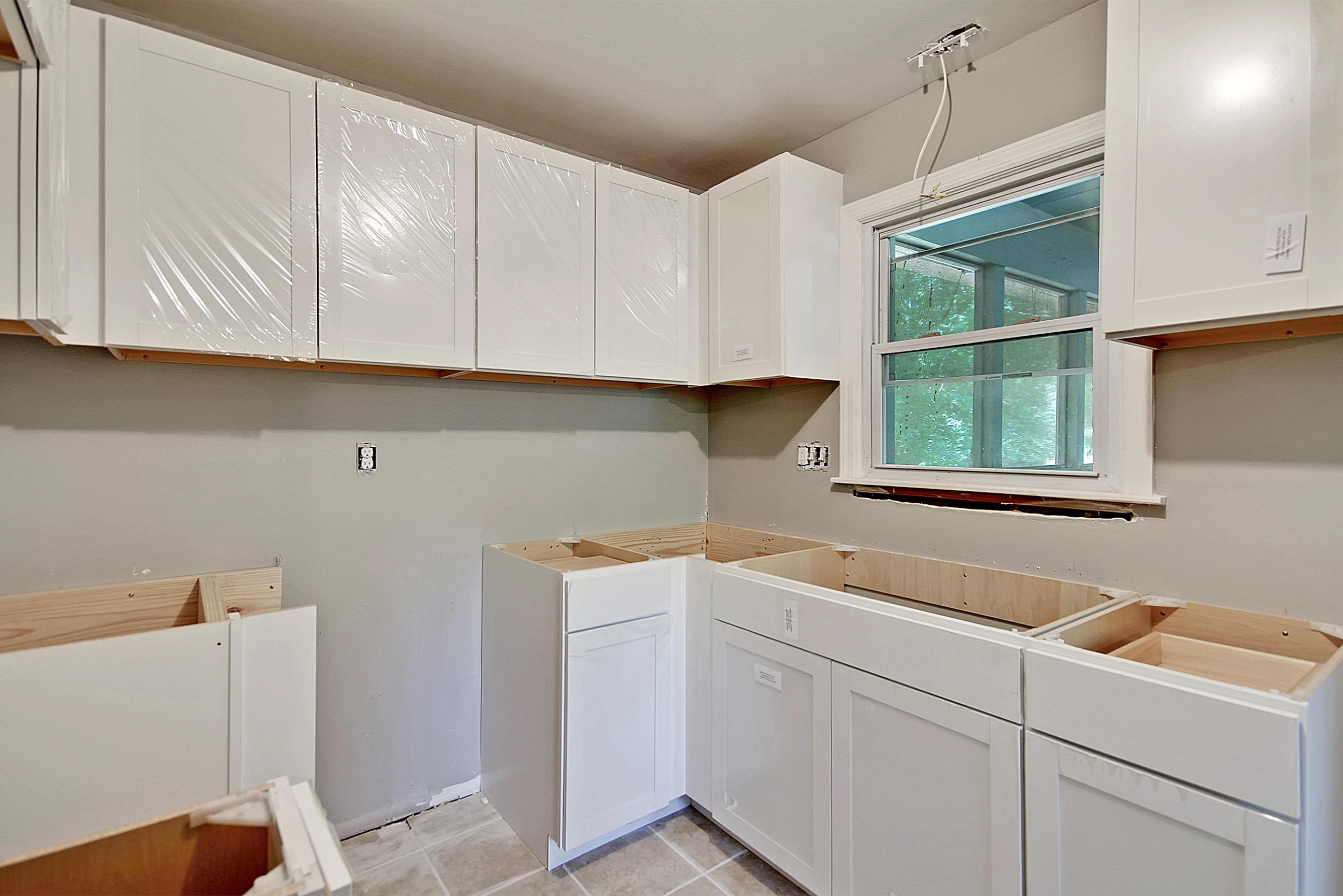Northbridge Terrace Homes For Sale - 1094 Northbridge, Charleston, SC - 9