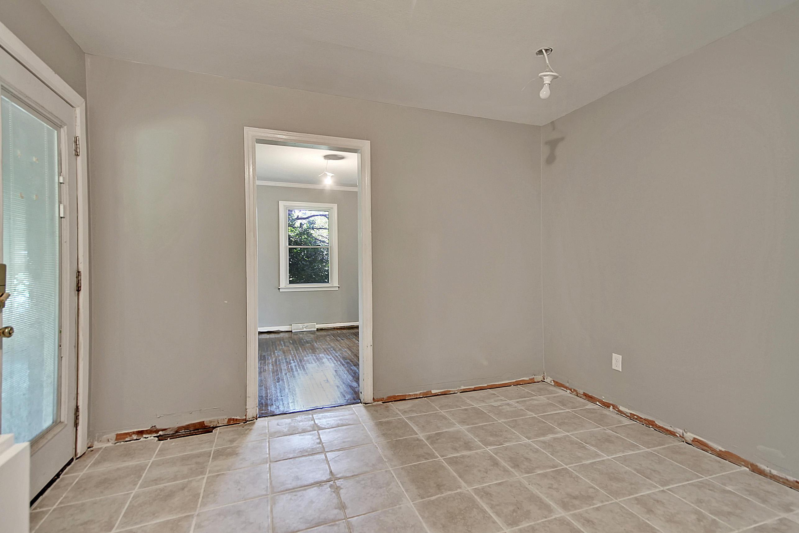 Northbridge Terrace Homes For Sale - 1094 Northbridge, Charleston, SC - 10