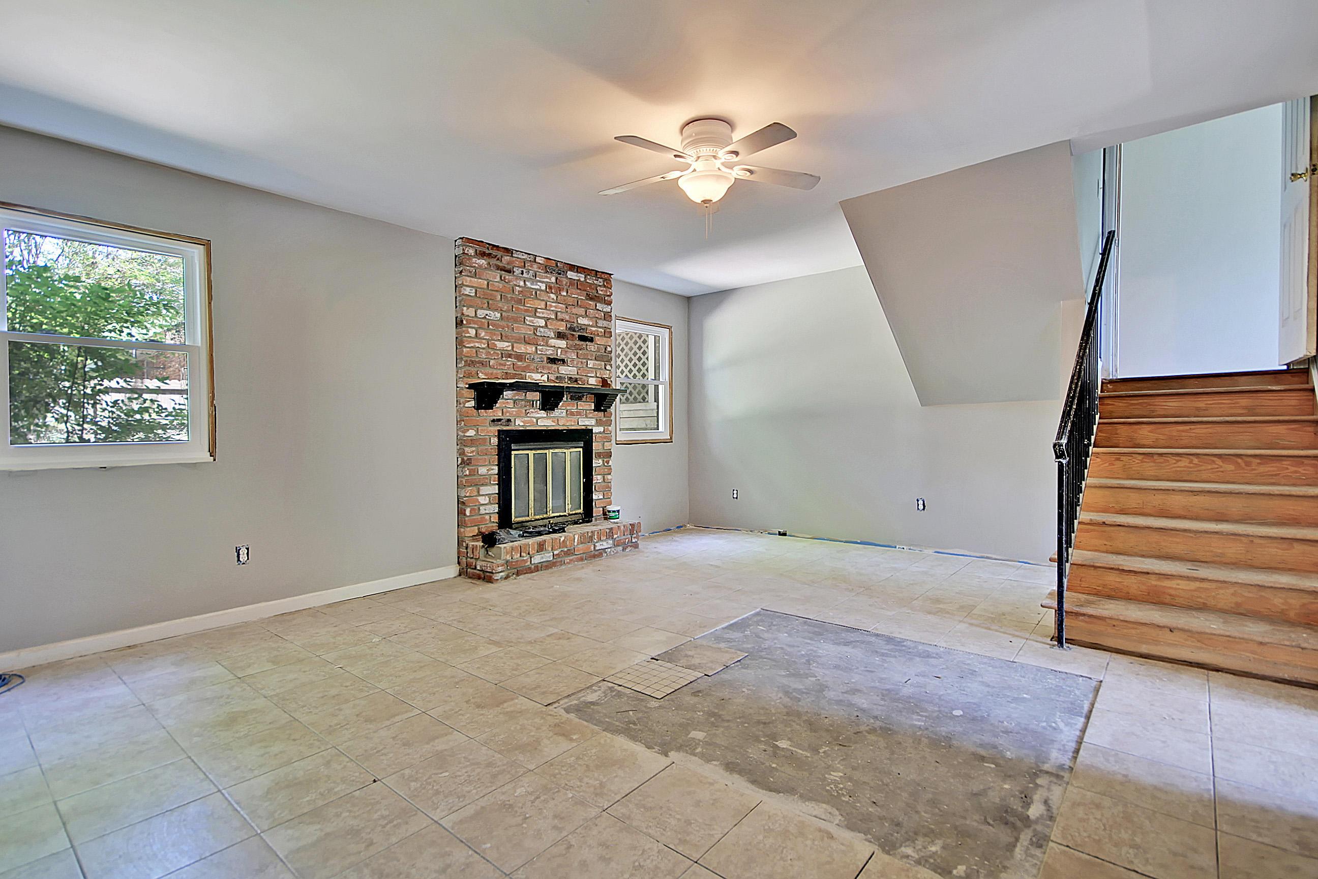 Northbridge Terrace Homes For Sale - 1094 Northbridge, Charleston, SC - 28