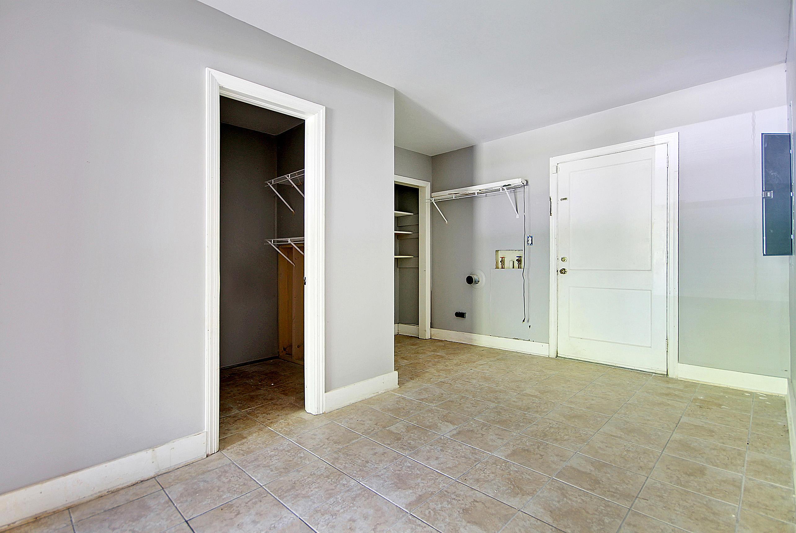 Northbridge Terrace Homes For Sale - 1094 Northbridge, Charleston, SC - 13