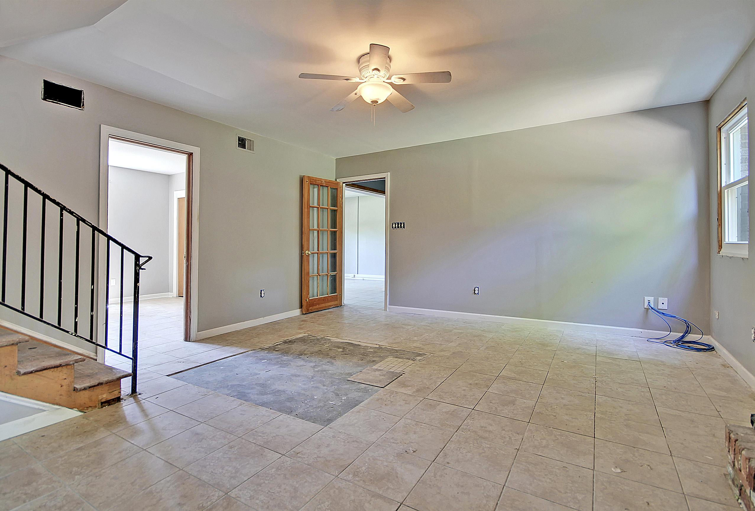 Northbridge Terrace Homes For Sale - 1094 Northbridge, Charleston, SC - 24