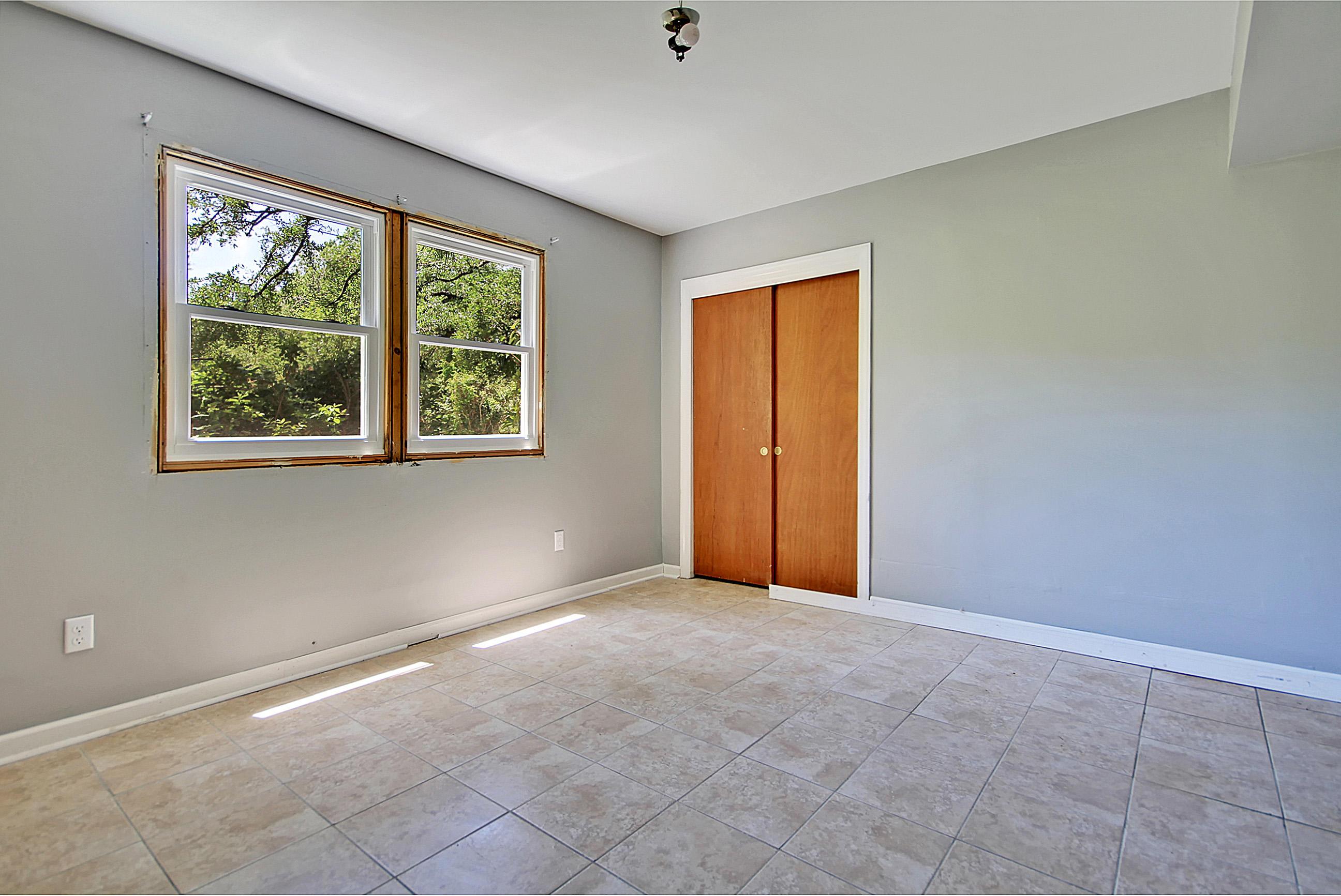 Northbridge Terrace Homes For Sale - 1094 Northbridge, Charleston, SC - 12