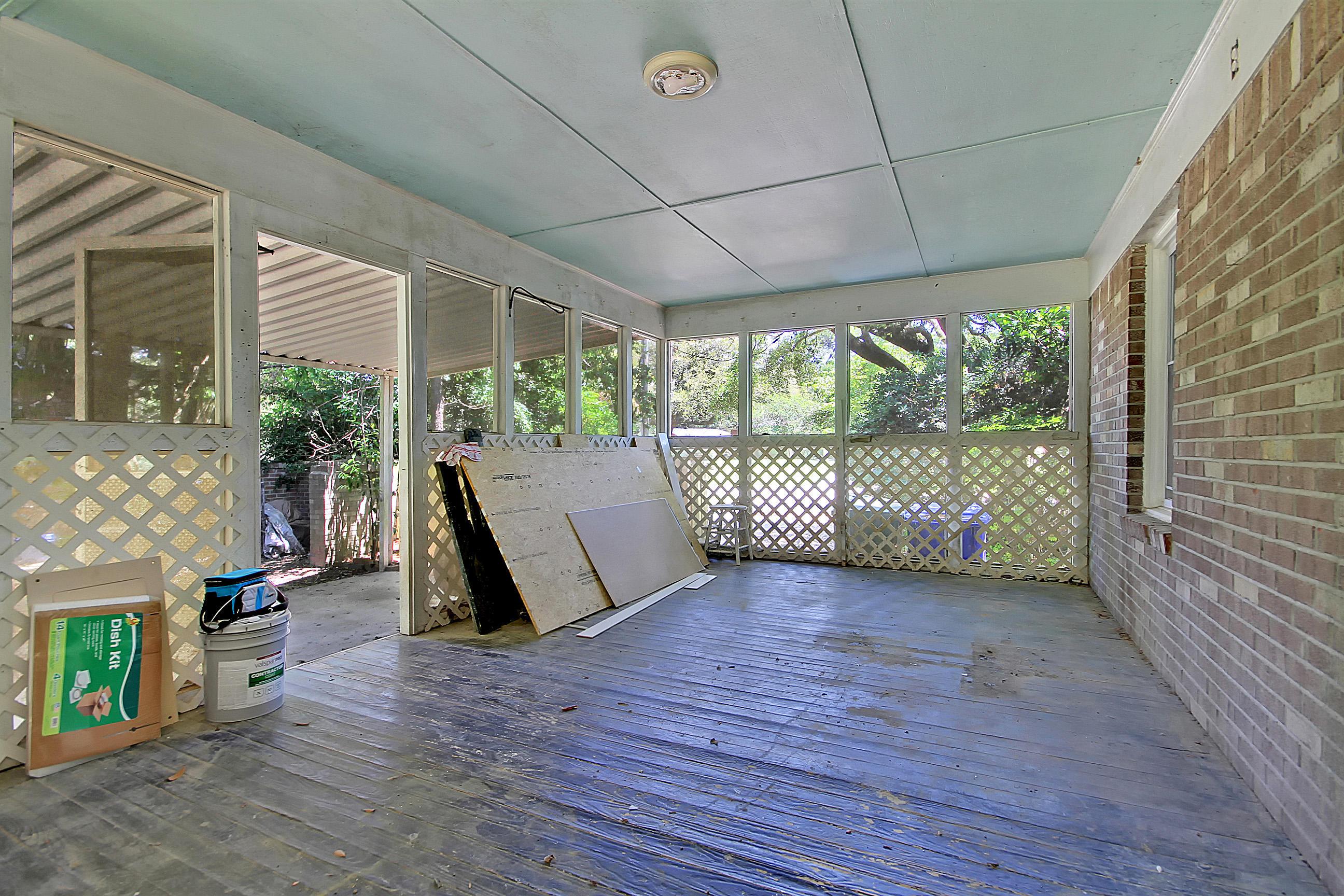 Northbridge Terrace Homes For Sale - 1094 Northbridge, Charleston, SC - 14