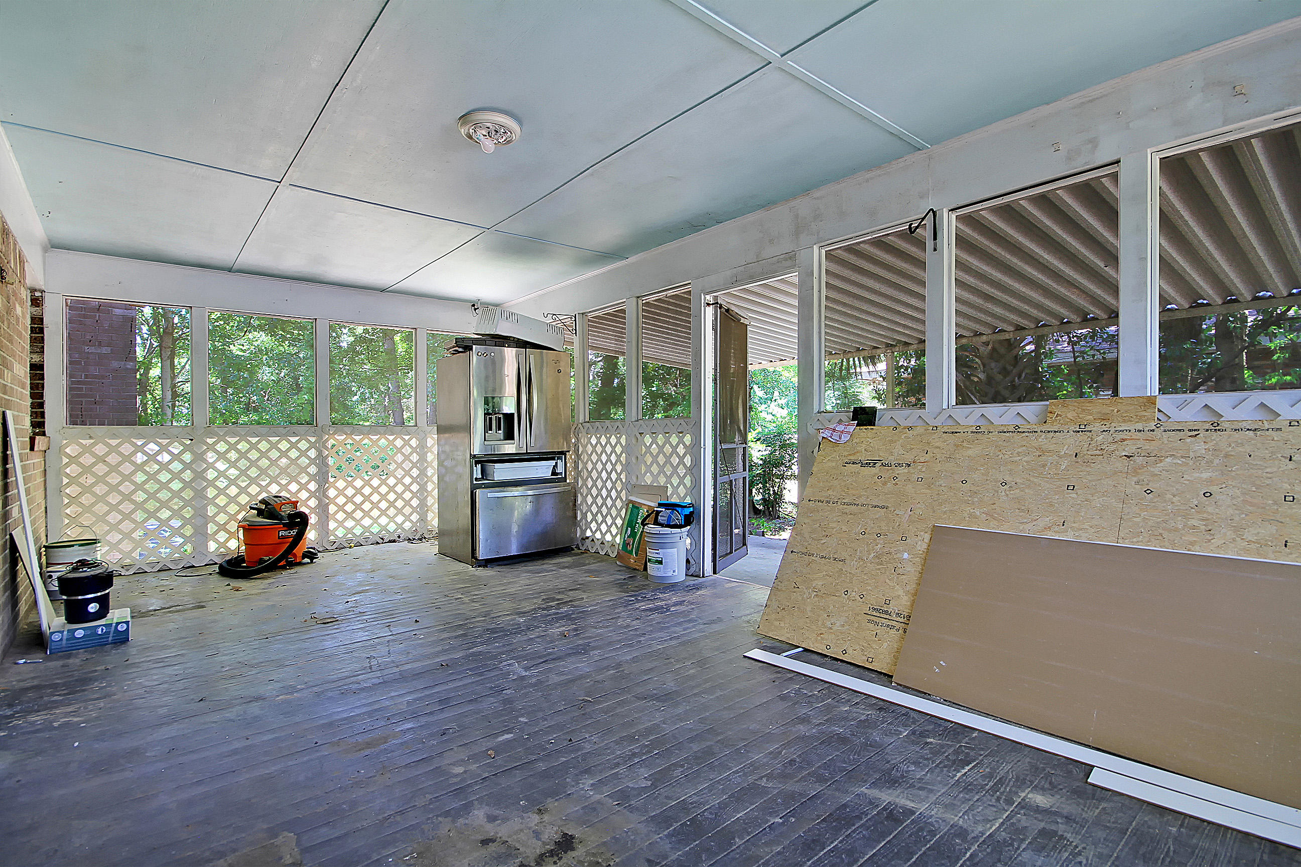 Northbridge Terrace Homes For Sale - 1094 Northbridge, Charleston, SC - 15