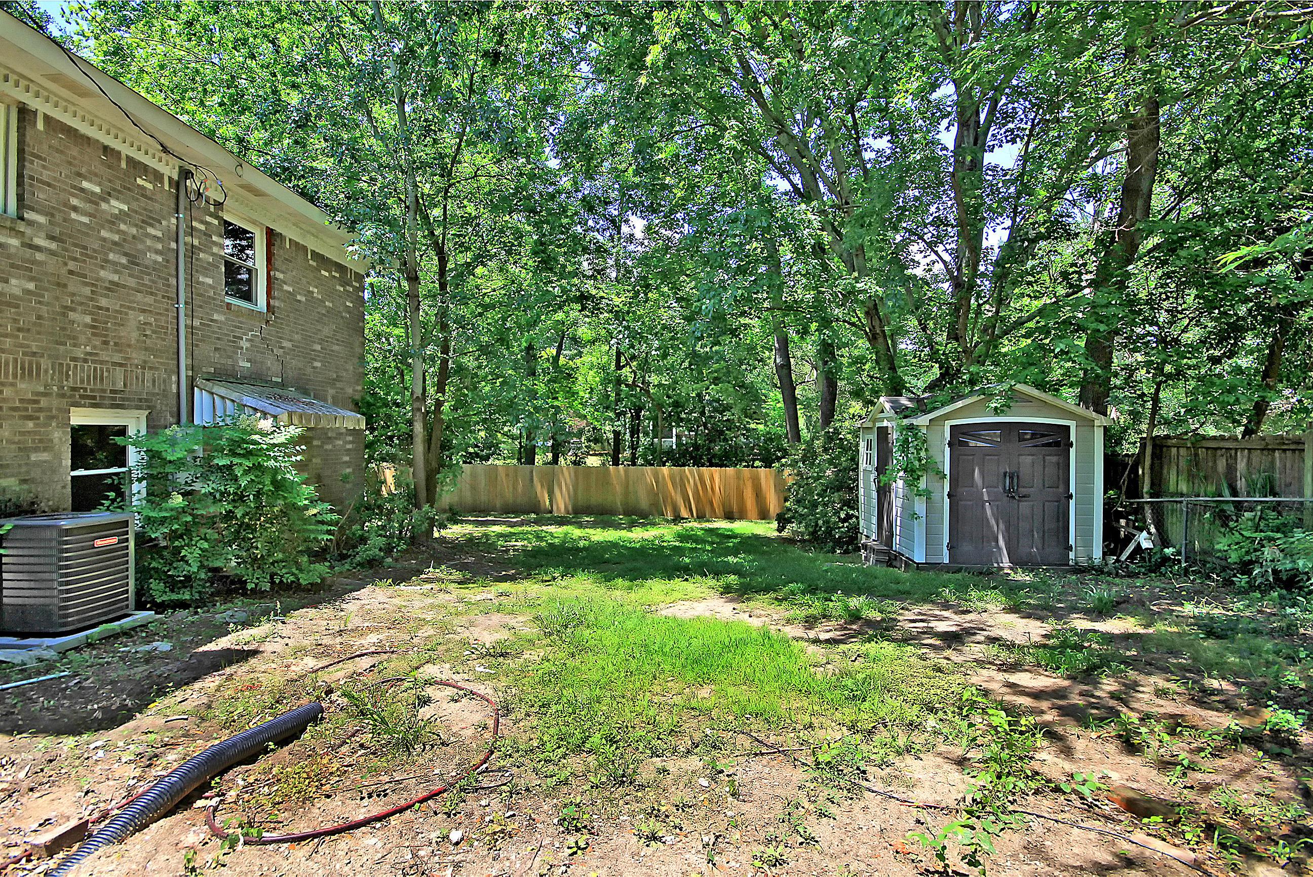 Northbridge Terrace Homes For Sale - 1094 Northbridge, Charleston, SC - 16