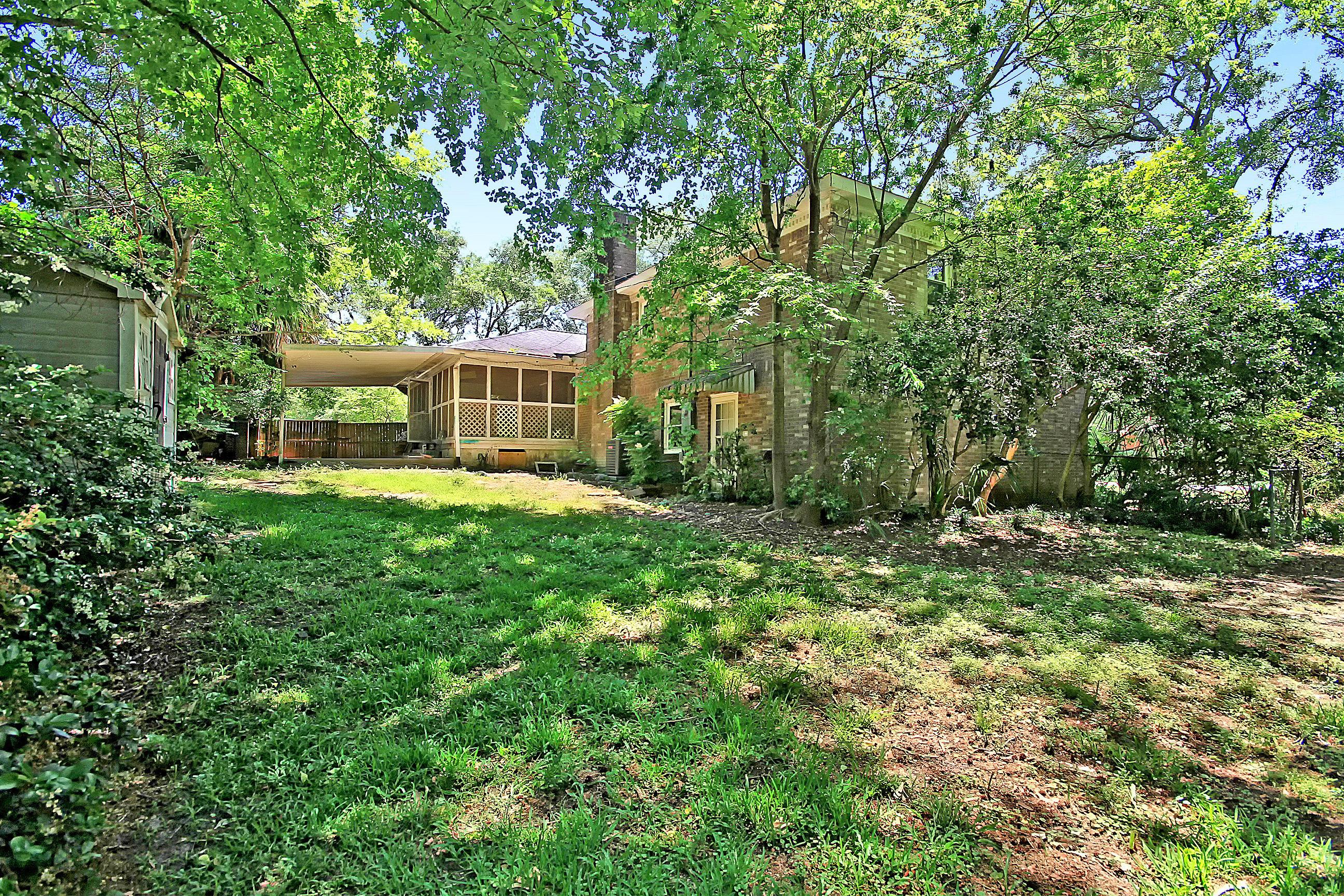 Northbridge Terrace Homes For Sale - 1094 Northbridge, Charleston, SC - 17