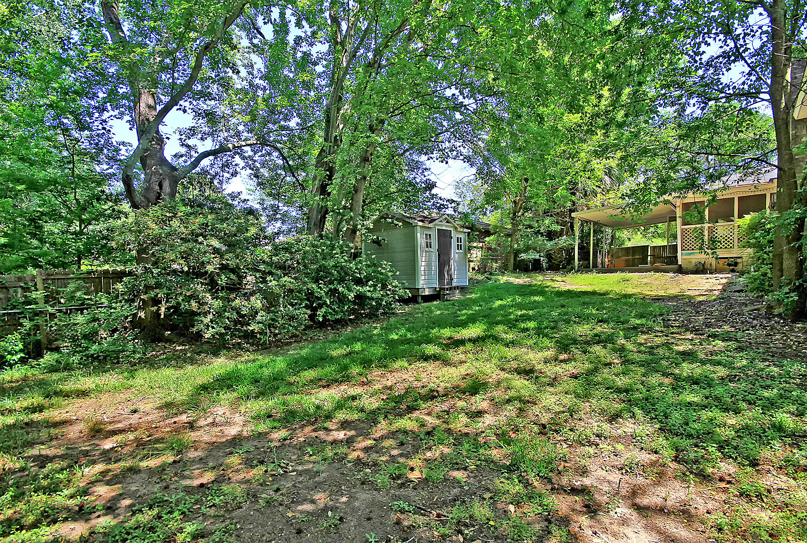 Northbridge Terrace Homes For Sale - 1094 Northbridge, Charleston, SC - 18