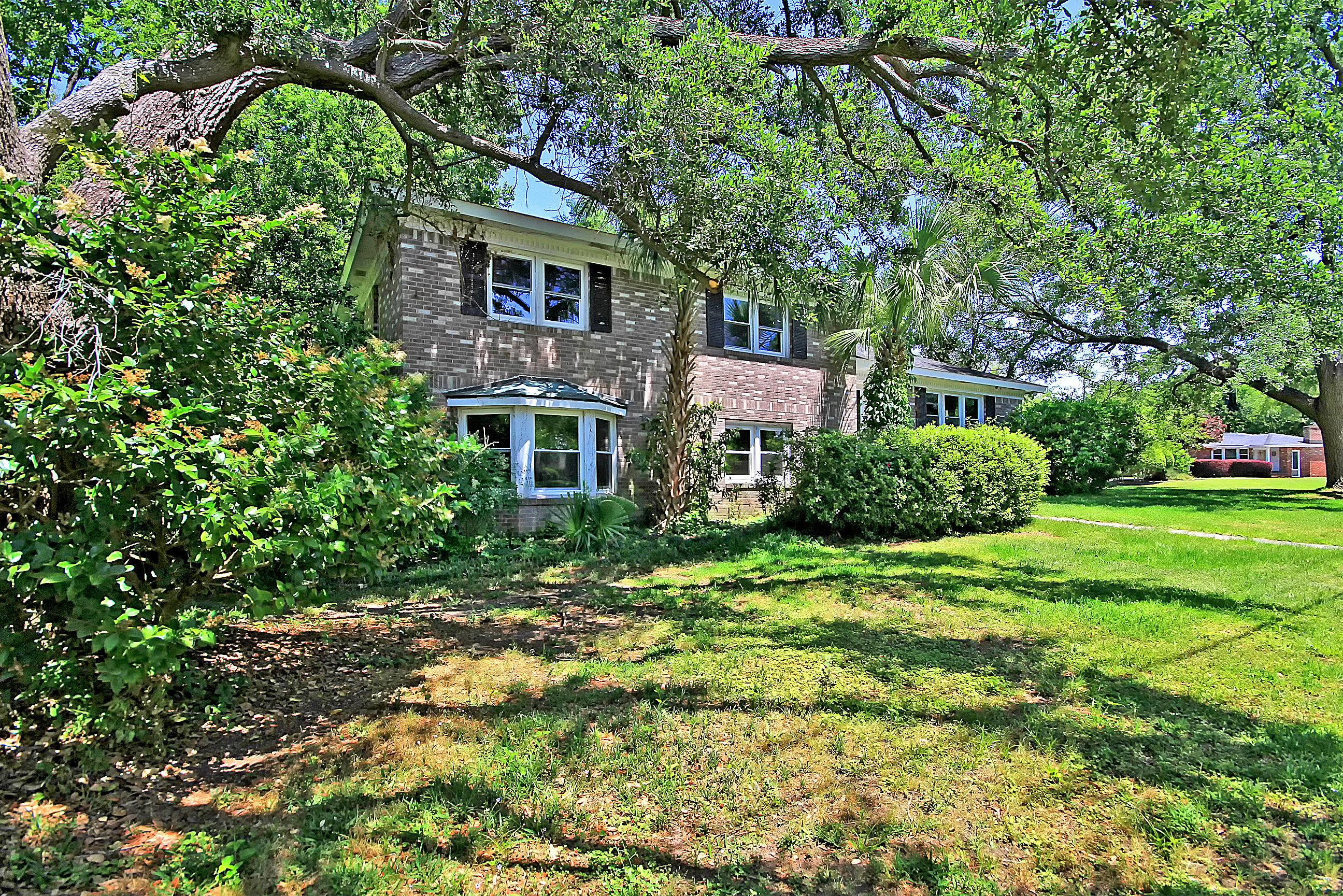 Northbridge Terrace Homes For Sale - 1094 Northbridge, Charleston, SC - 21