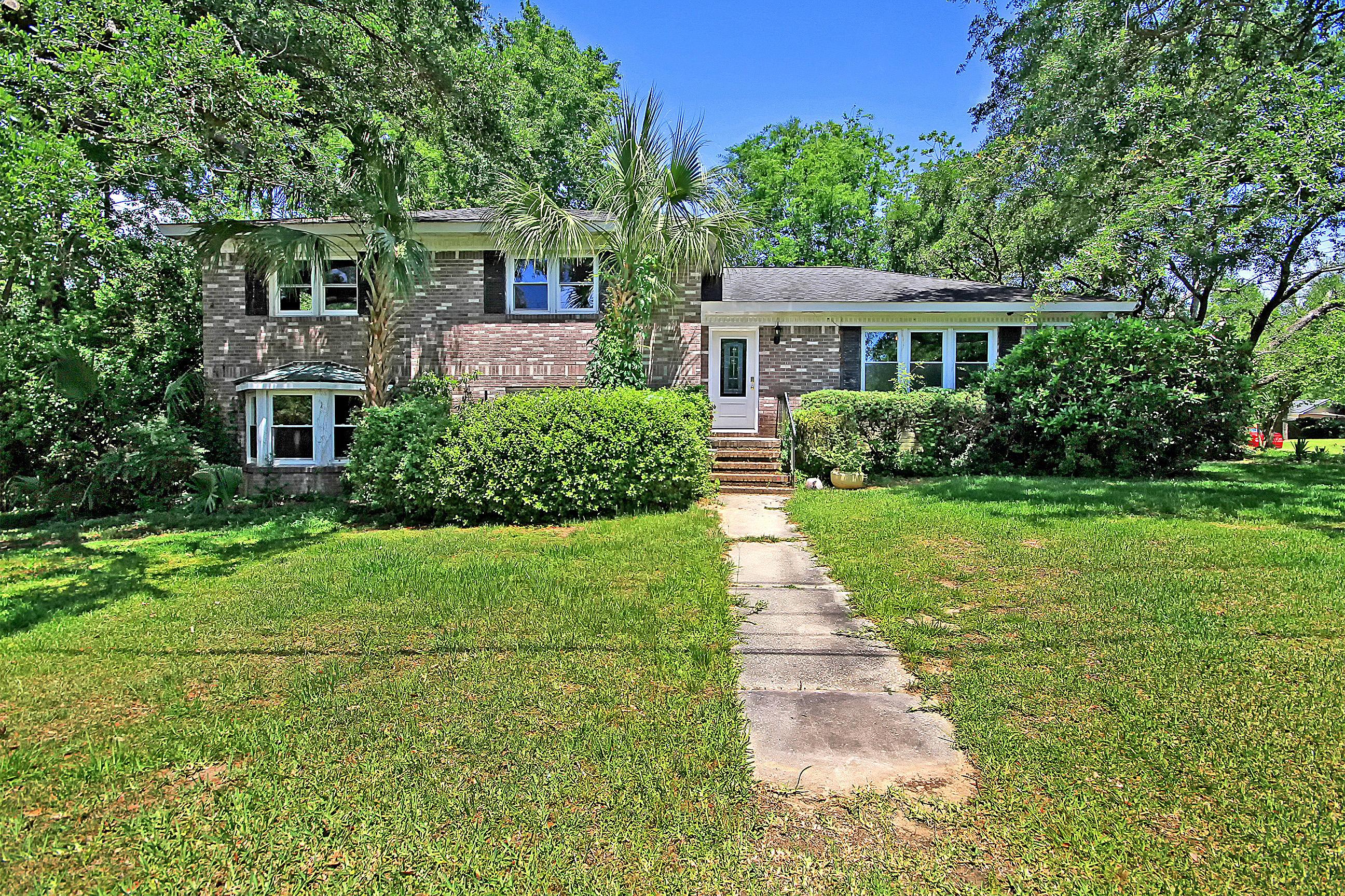 Northbridge Terrace Homes For Sale - 1094 Northbridge, Charleston, SC - 26
