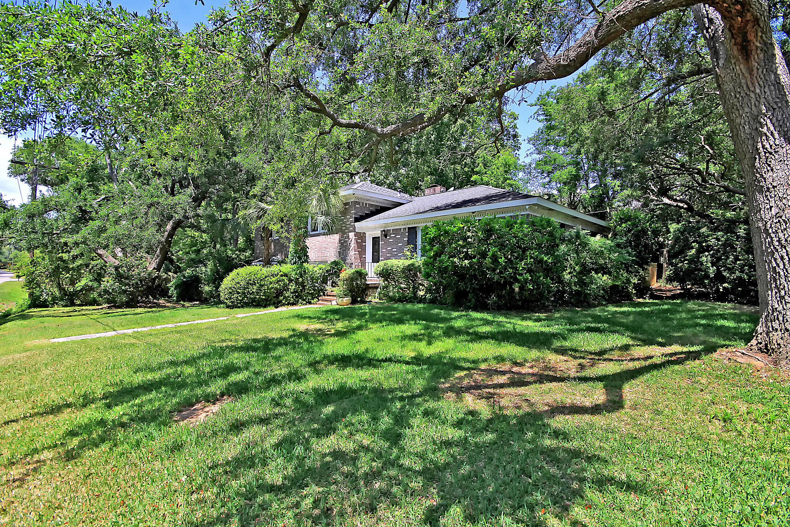 Northbridge Terrace Homes For Sale - 1094 Northbridge, Charleston, SC - 6