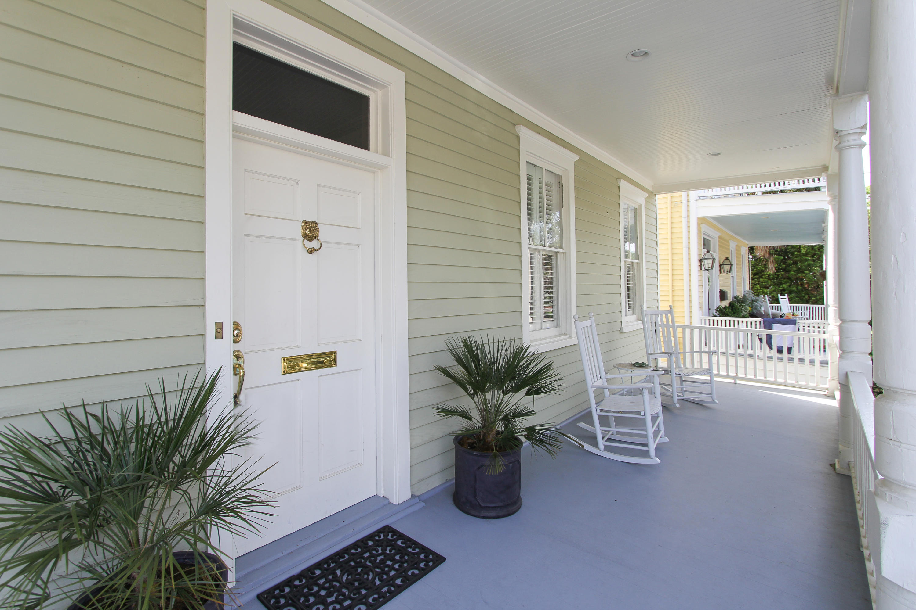 South of Broad Homes For Sale - 5 Rutledge, Charleston, SC - 11