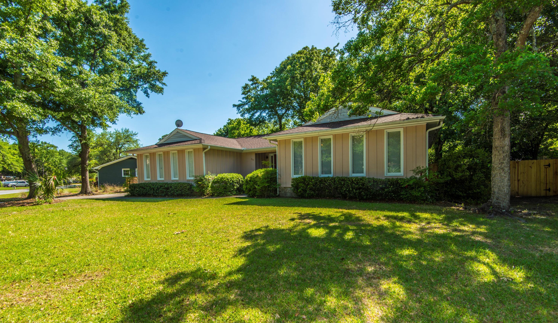 Parish Place Homes For Sale - 809 O'Sullivan, Mount Pleasant, SC - 15