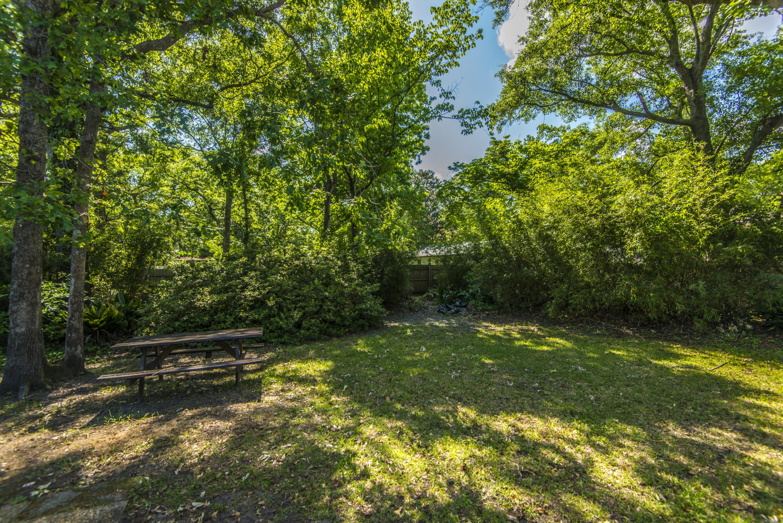 Parish Place Homes For Sale - 809 O'Sullivan, Mount Pleasant, SC - 1